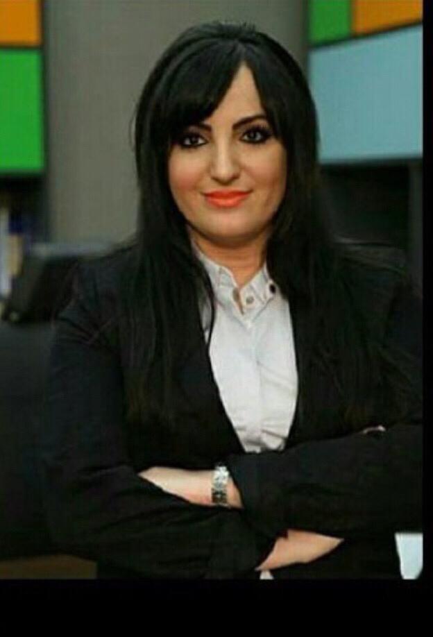 Pınar Halis_Özdoğan