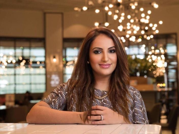 Pınar Halis Özdoğan